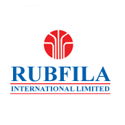 Rubfila International Ltd